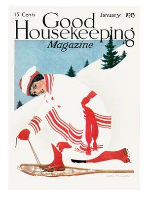 Free example of housekeeping resume