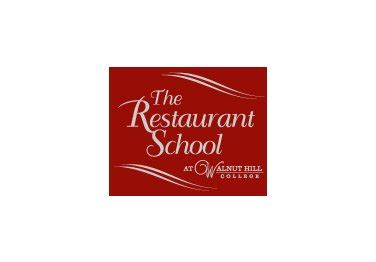 essay on my dream restaurant